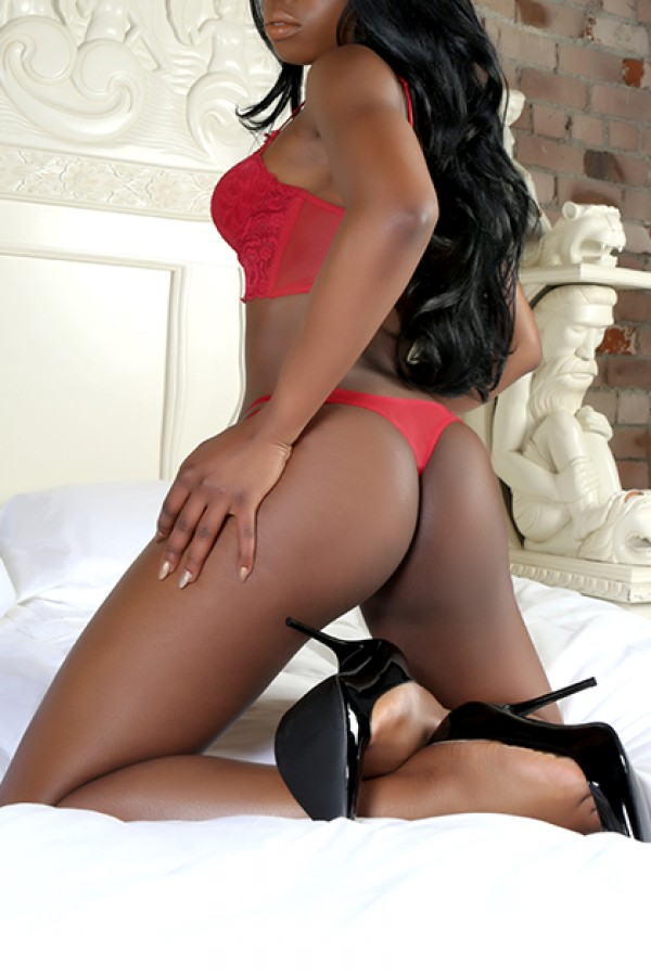 orgia black escorts manchester