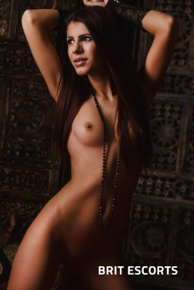 Amanda, manchester escorts, british escorts