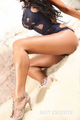 April, manchester escorts,britescorts