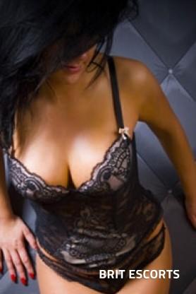 Erotica, manchester escorts,britescorts
